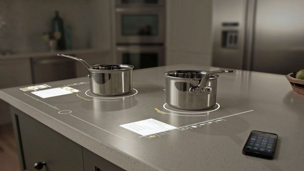 ces-smart-kitchen-whirlpool